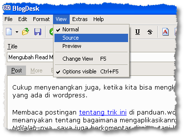 blogdesk1